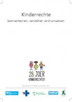 Die-UN-Kinderrechte