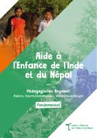 AEIN_Brochure_Fondamental