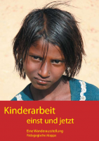 Kinderarbeit_Mappe