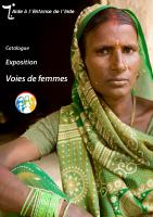 Expo_Voies de femmes