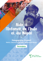 AEIN_Brochure_Secondaire