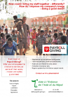 PayrollGiving__HR EN & employee FR