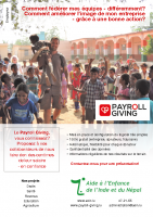 PayrollGiving__HR FR & employee EN