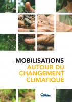 Brochure_climat_2020
